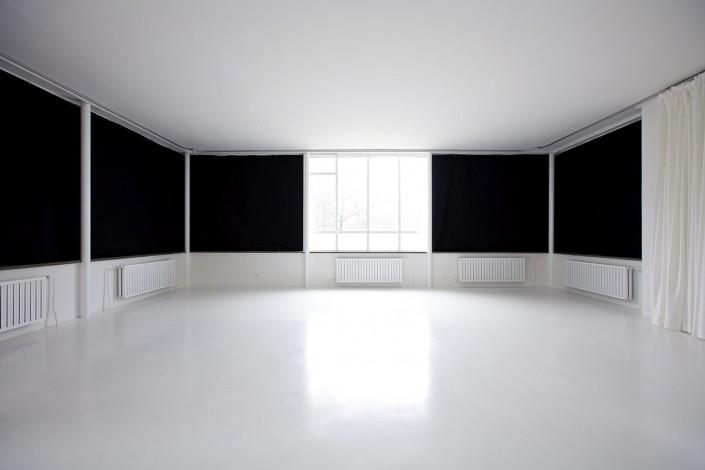 rental studio munich schalterhalle
