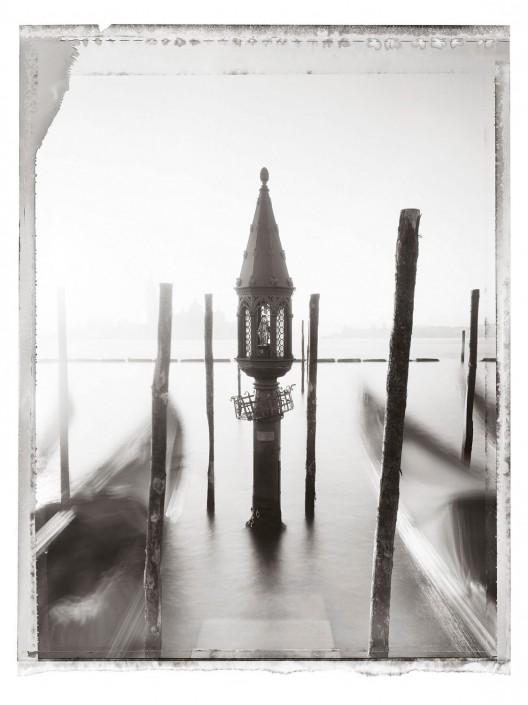 VENEZIA 2011 -13 ist ein Kunst Retusche Projekt der Schalterhalle Postproduktion und Tobias Winkler - Bildbearbeitung München.