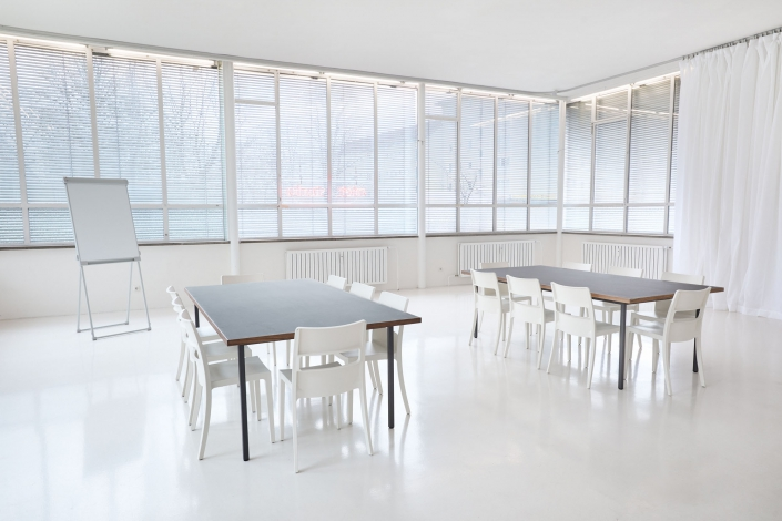 schalterhalle workspace 04