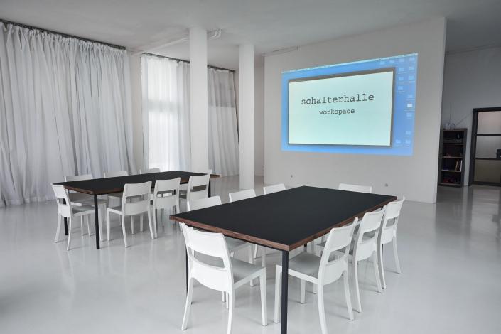 schalterhalle workspace 03
