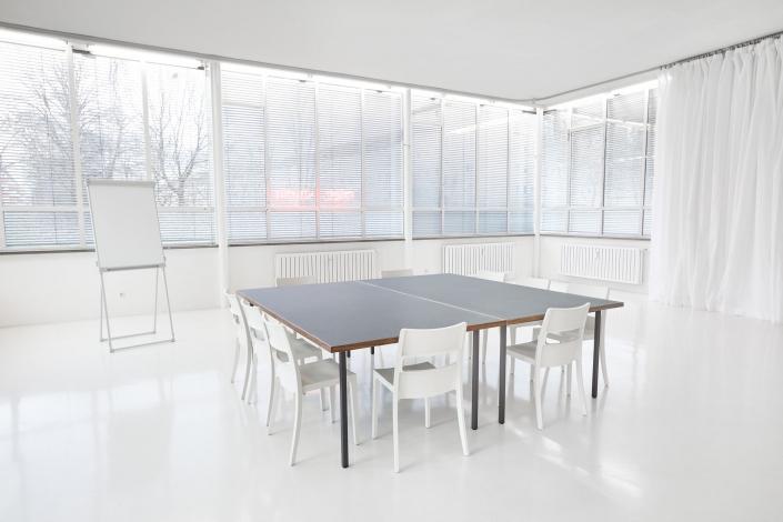 schalterhalle workspace 02