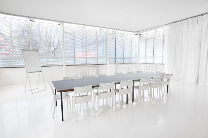 schalterhalle workspace 01